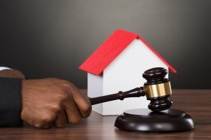 Florida Liability & Negligence Lawyers | HLF Real Estate Law
